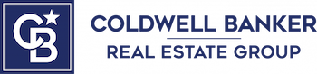 Coldwell Banker Real Estate Group Logo